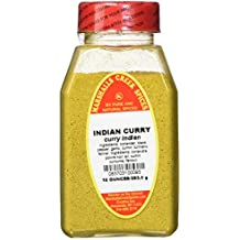 Marshalls Creek Spices Curry Powder Seasoning, Indian- 10 Ounce