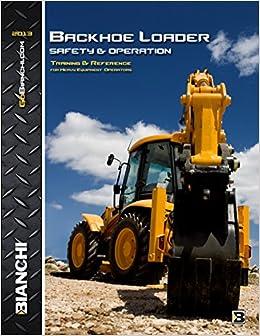 Service manual laredo 2008 diesel
