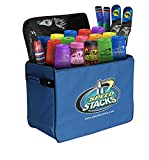 SPEED STACKS - 30 Set Sport Pack (Cup Stacking)