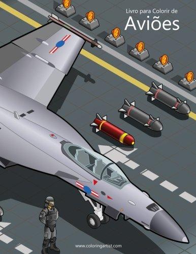 aviao de controle remoto - 1