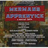 Merman's Apprentice