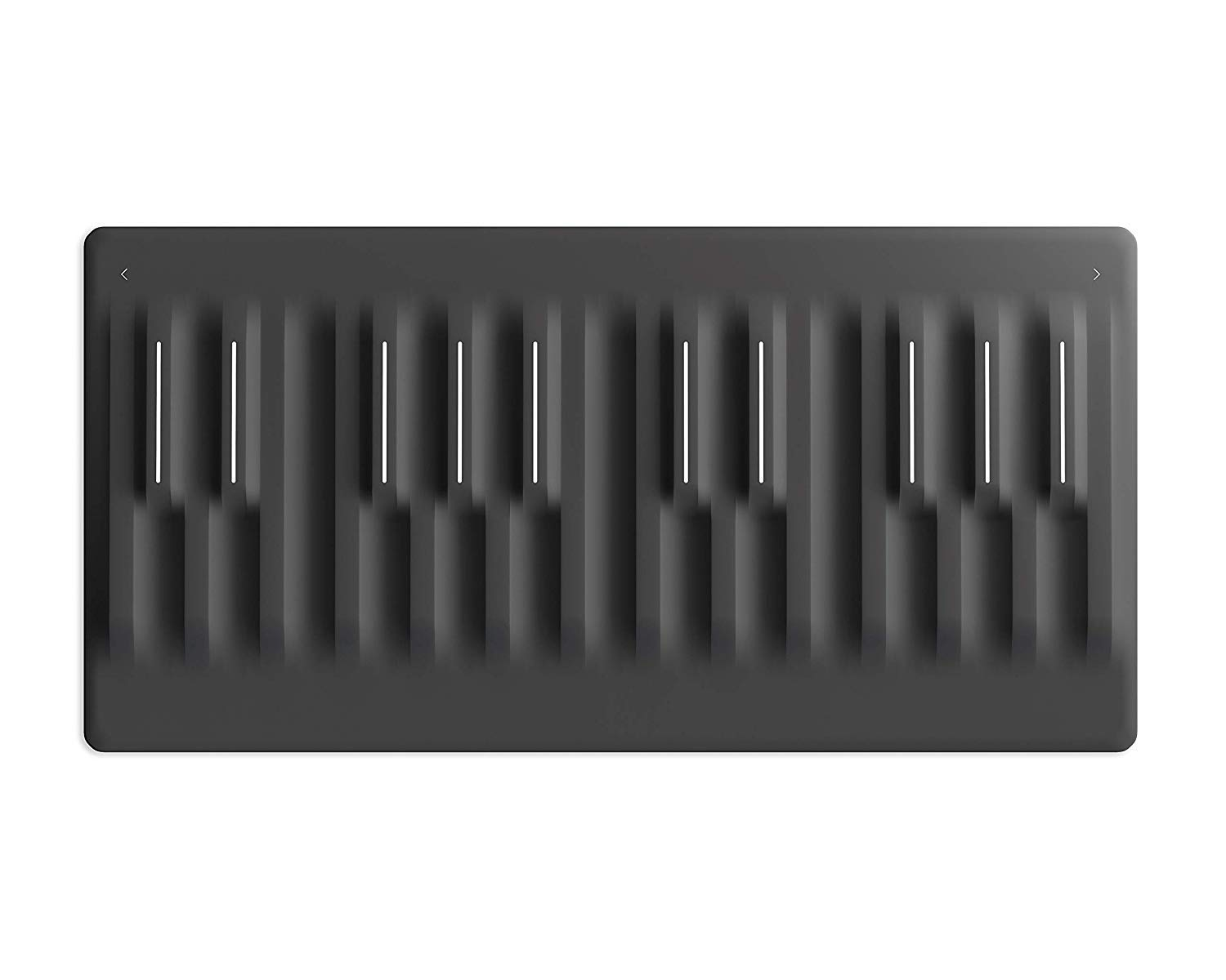 ROLI Seaboard Block | Teclado Super Powered
