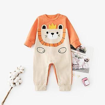 Pijama Bordado de Reci/én Nacido TEX
