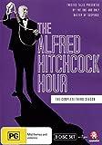 The Alfred Hitchcock Hour: Season 3 [Region 4]