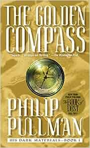 Philip Pullman's The Golden Compass