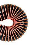 Camco RhinoEXTREME Sewer Hose Kit with Swivel Fitting