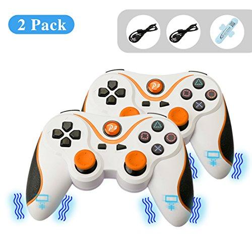 ps3 fan controller - 9