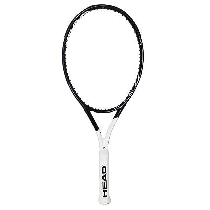 HEAD Graphene 360 Speed S Tennis Racquet 4 0/8