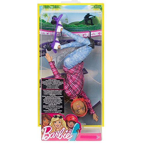 barbie-made-to-move-the-ultimate-posable-skateboader-doll