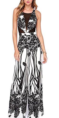 cooped-dresses-womens-vintage-floral-print-wide-leg-playsuit-jumpsuit-white