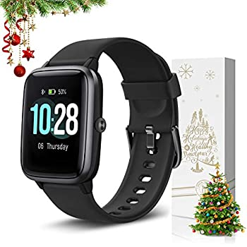 Amazon.com: Fitbit Versa 2 Special Edition Health & Fitness ...