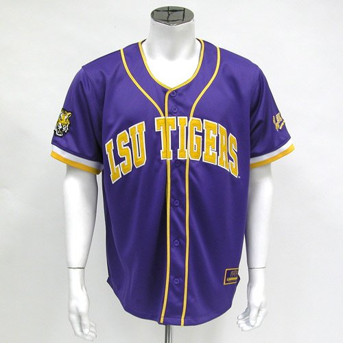 Ncaa Jerseys Strike Lsu Outdoors Fan Tigers And amp; com Jersey Softball Sports Amazon Zone Baseball fcdfebfbcdcaafff|A History Of The Green Bay Packers