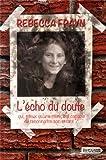 """Afficher """"L'écho du doute"""""""