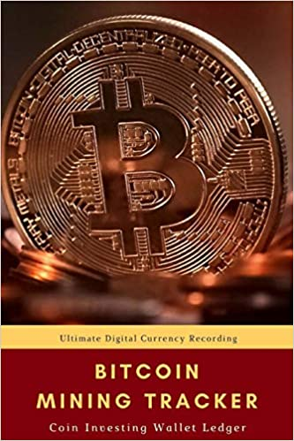how to invest in bitcoin mining in india