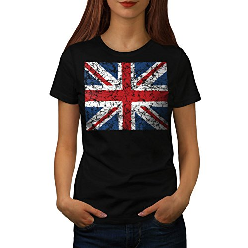 british-england-flag-london-uk-women-new-m-t-shirt-wellcoda