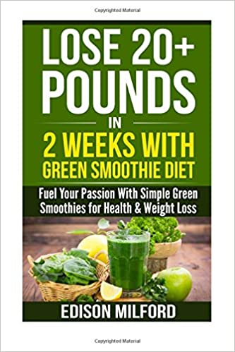 Image result for Smoothie Diet for Weight Loss