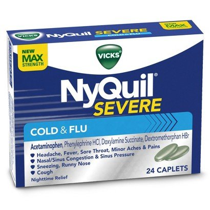 nyquil-severe-cold-flu-caplets-24-count-health-and-beauty