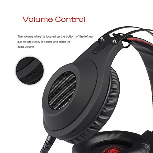 51wfuJfSOfL - NUBWO-Gaming-Headphone-with-Microphone-for-Pc-Mac-Ps4-Xboxone-Table-Phone35mm-Jack-Black