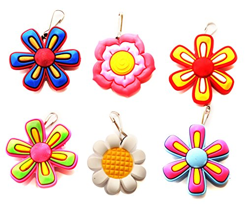 6-pcs-large-flowers-3-zipper-pull-charms-for-jacket-backpack-bag-pendant