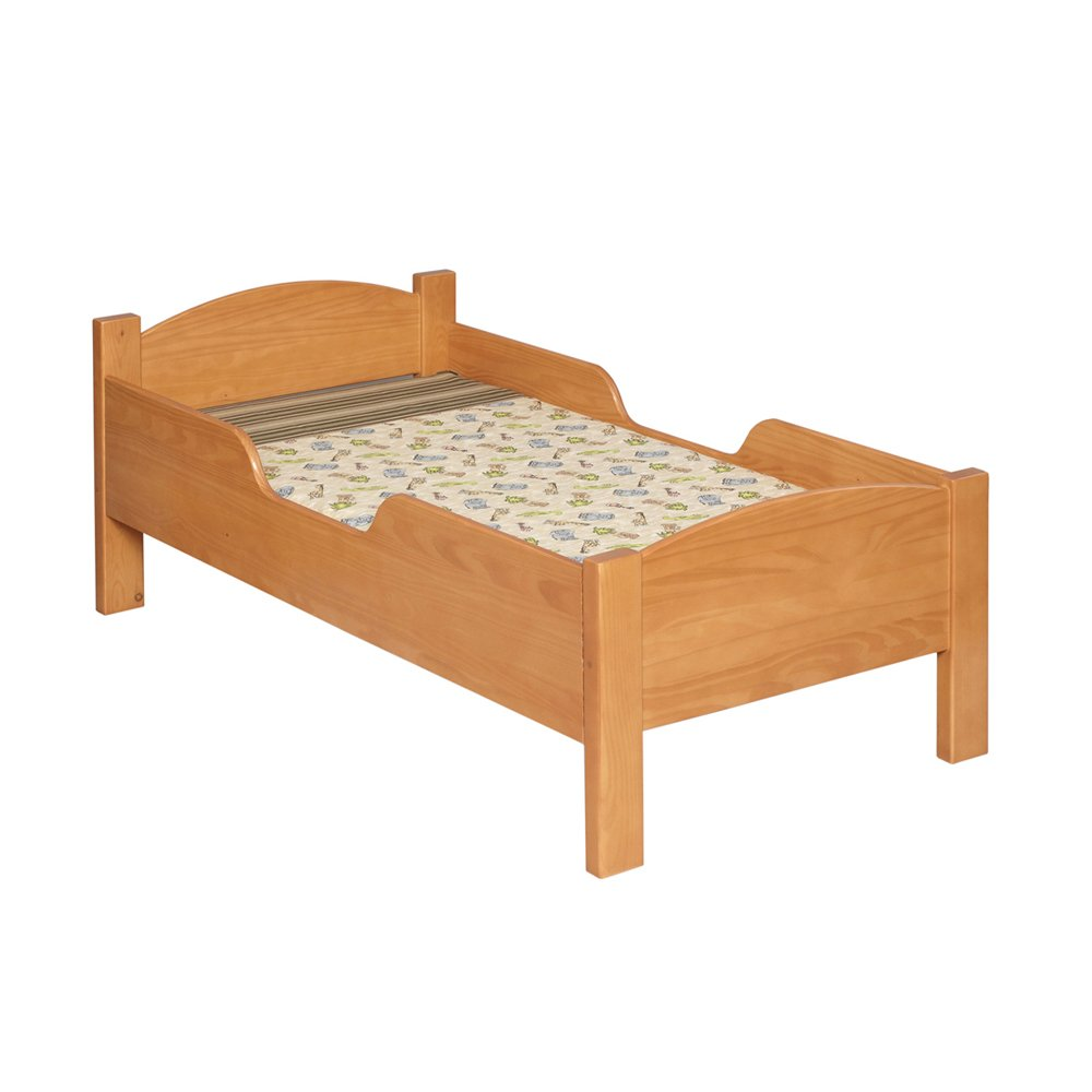 sleep montreal nomade mini rental by cheap boys in at mat toddler home beds quebec time bed shop