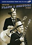 Best of the Flatt & Scruggs TV Show - Vol. 6
