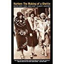 Harlem: The Making of a Ghetto : Negro New York, 1890-1930
