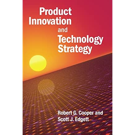 Product and process innovation pdf free