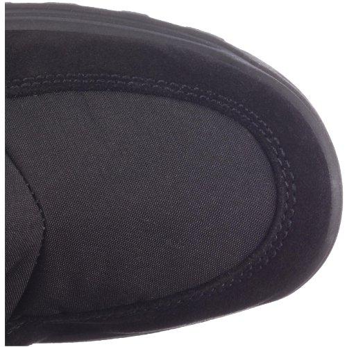 Schwarz Toronto Stiefel 2985 Herren Rohde Schwarz dXqFwwt