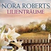 Lilienträume (BoonsBoro-Trilogie 2) | Nora Roberts