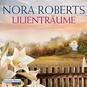 Lilienträume (BoonsBoro-Trilogie 2) Audiobook