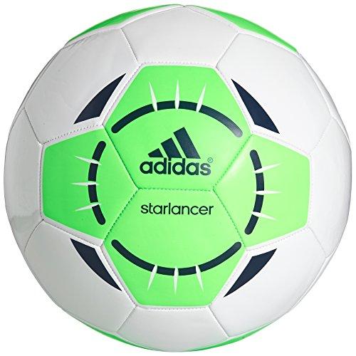 Adidas Starlancer IV