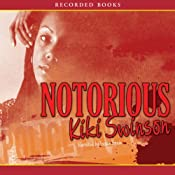 Notorious | Kiki Swinson