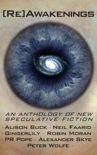 book cover of [Re]Awakenings