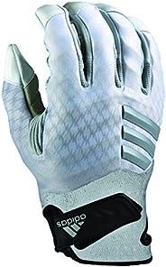 adidas Nastyquick Football Gloves