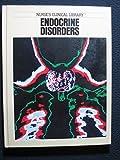 Endocrine Disorders 9780916730710