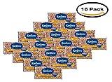PACK OF 16 - Hurst's Ham Beens Pinto Beans, 20 Oz