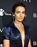Photo Camilla Belle 8 x 10 Glossy Picture Image #10