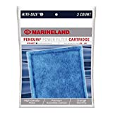 MarineLand Penguin Rite- Cartridge, Size C