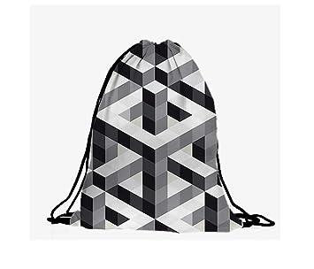 Tragetasche Baumwolle Einkaufstasche Baumwolltasche Beutel Tüte Stofftasche