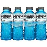POWERADE Zero Mixed Berry, 20 fl oz, 8 Pack Larger Image