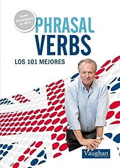 101 Phrasal verbs (Spanish Edition) - Kindle edition by Michael