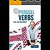 101 Phrasal verbs (Spanish Edition)
