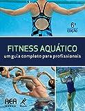 Fitness Aquático - 8520432549
