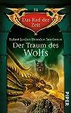Der Traum des Wolfs: Das Rad der Zeit 34