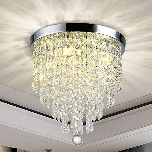 Highest Rated Chandeliers