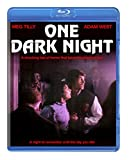 Buy One Dark Night (Special Edition) [Blu-ray]