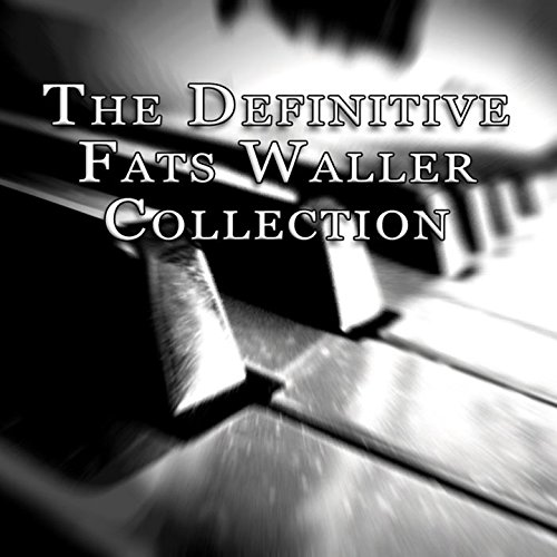 The Definitive Collection of F...