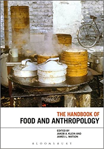 the-handbook-of-food-and-anthropology