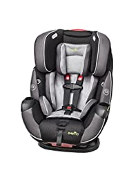 Evenflo Symphony Elite All-In-One Convertible Car Seat, Paramount BOBEBE Online Baby Store From New York to Miami and Los Angeles