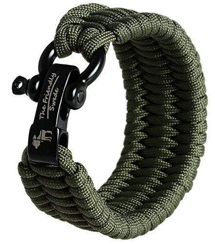 Paracord Products